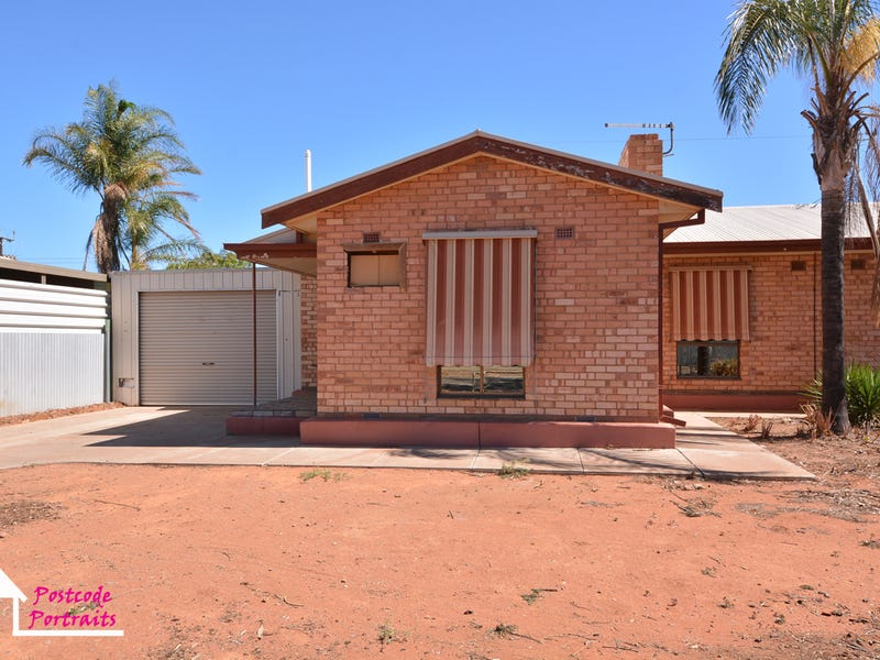 11 Simmons Street, Whyalla Norrie, SA 5608