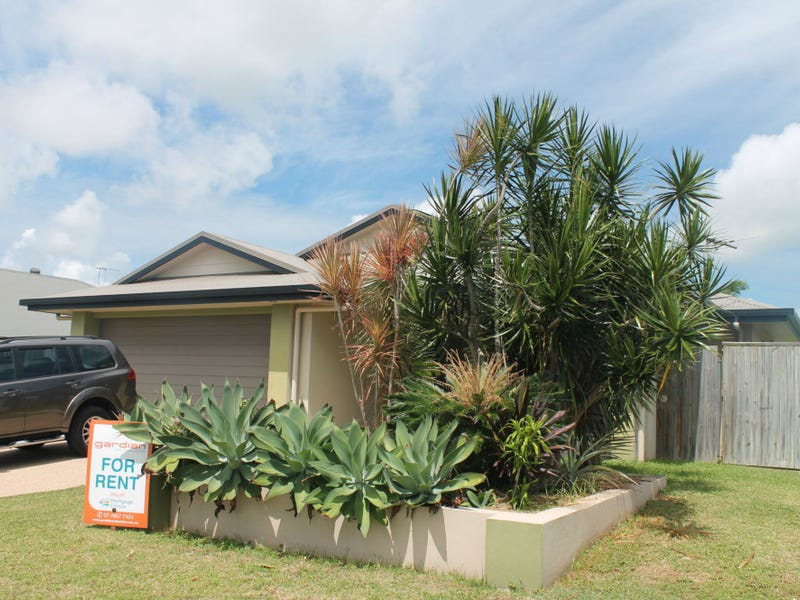 60 Whitehaven Drive, Blacks Beach, Qld 4740