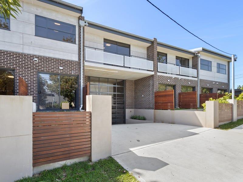 G02/556 Warringah Road, Forestville, NSW 2087