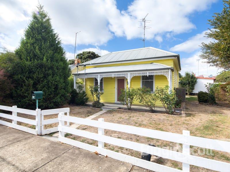 18 Morres Street, Ballarat East, Vic 3350