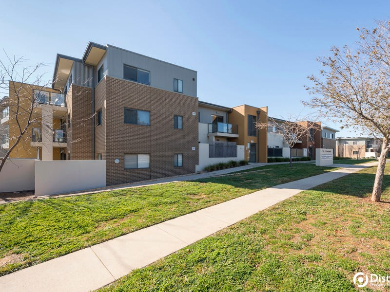 94/104 Henry Kendall Street, Franklin, ACT 2913