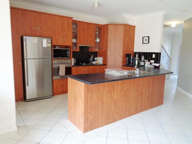 28D De Laine Avenue, Edwardstown, SA 5039