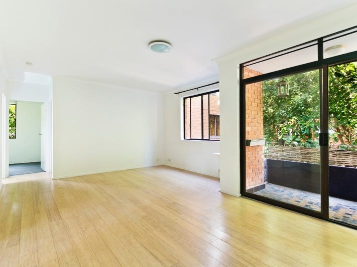 16/38-42 Stanmore Road, Enmore, NSW 2042