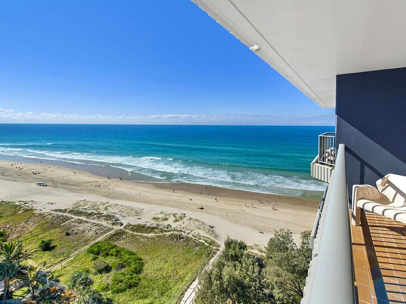 9 Northcliffe Terrace, Surfers Paradise, Qld 4217