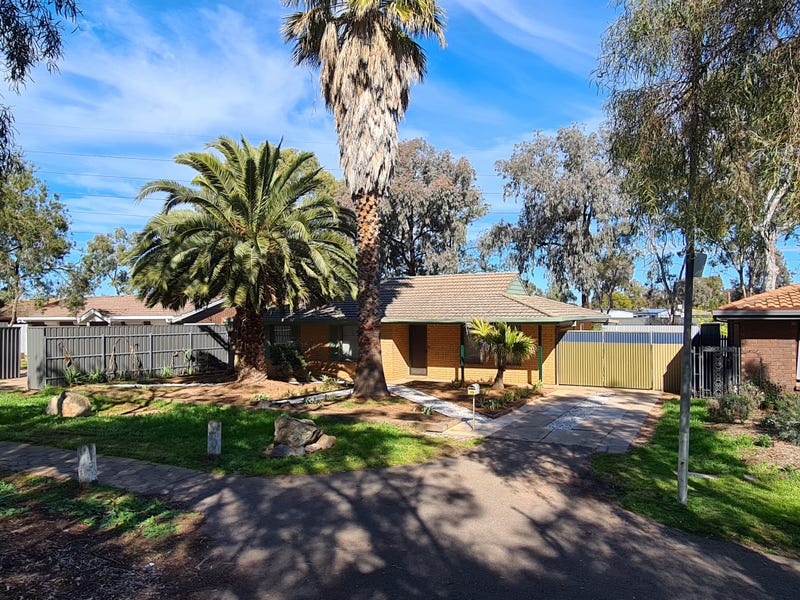 198 Kings Road, Parafield Gardens, SA 5107