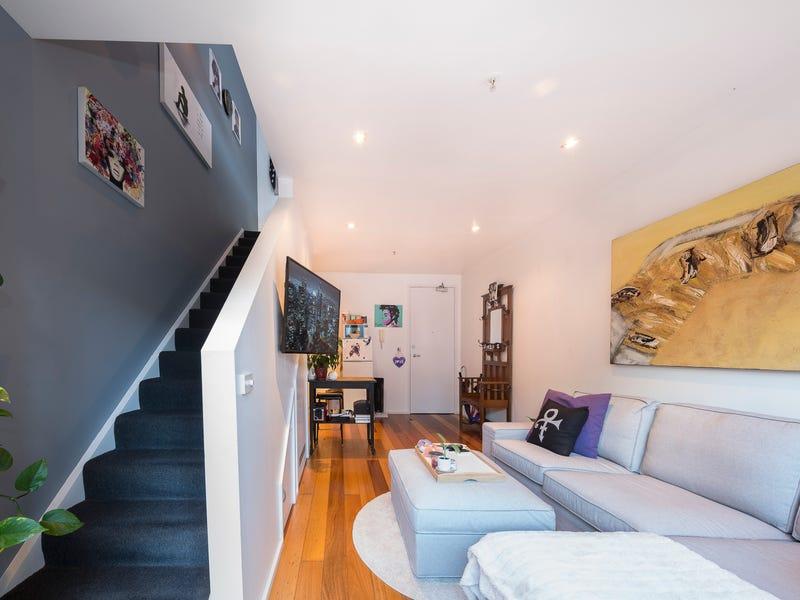 602/9 Bligh Place, Melbourne, Vic 3000