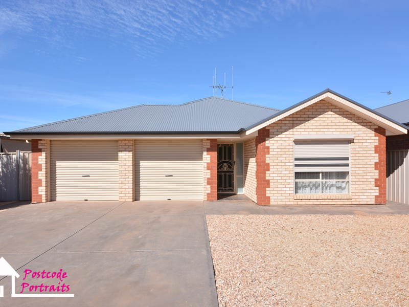 10 Risby Avenue, Whyalla Jenkins, SA 5609