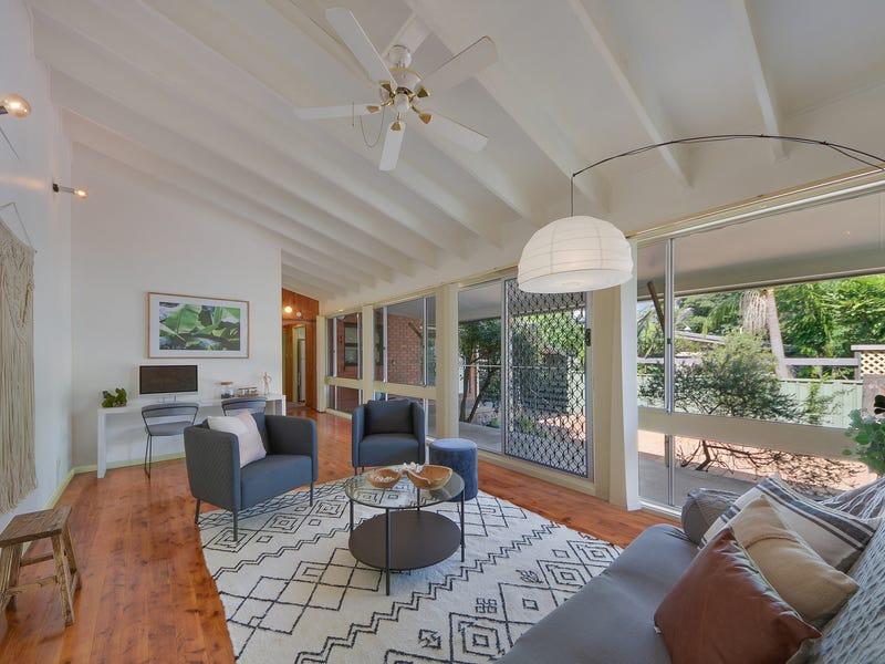 60 Rusden Road, Blaxland, NSW 2774