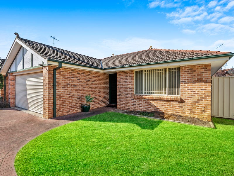 2/97A Bells Line of Road, North Richmond, NSW 2754