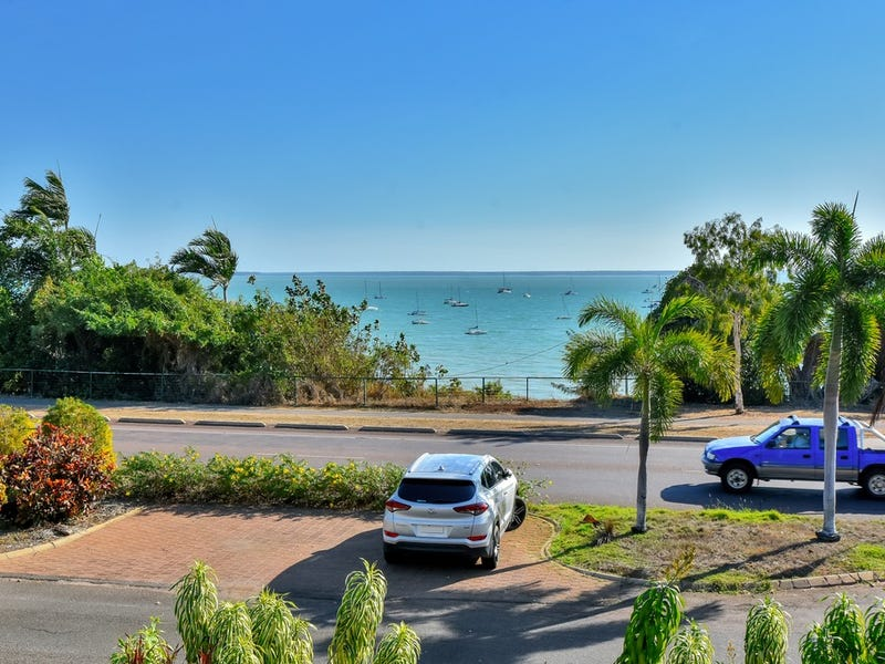 76 East Point Road, Fannie Bay, NT 0820