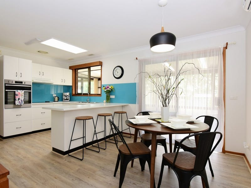 16 Spain Street, North Nowra, NSW 2541