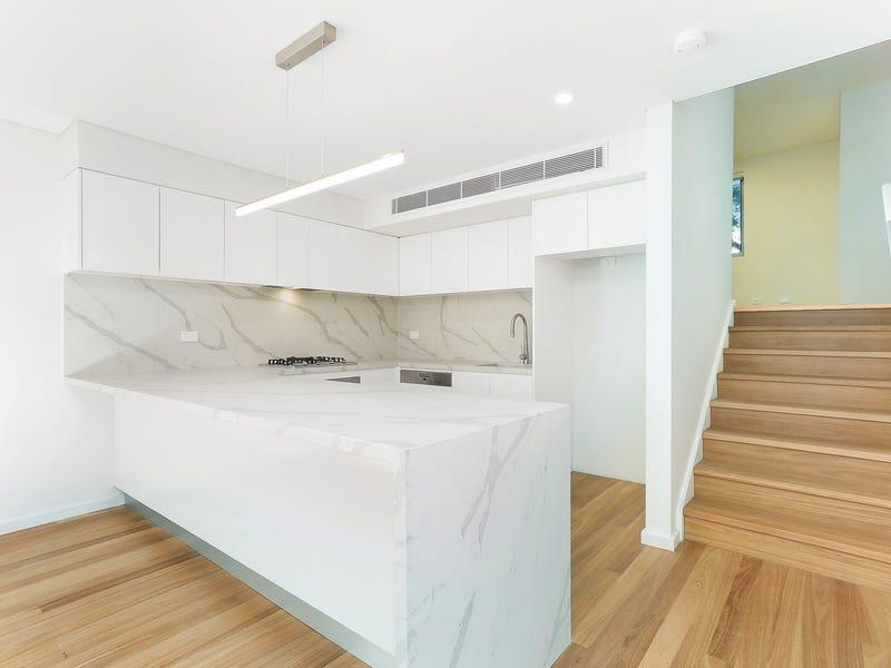 84b Birrell Street, Bondi Junction, NSW 2022
