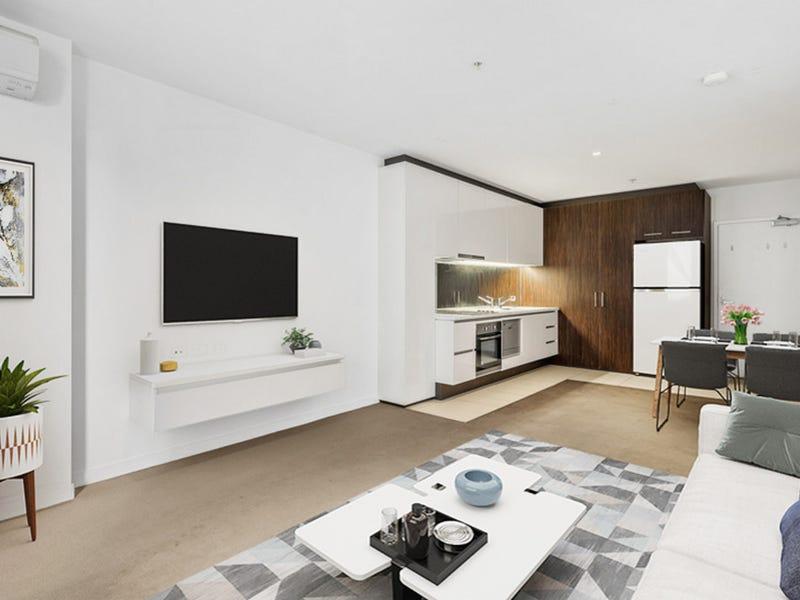 4401/639 Lonsdale Street, Melbourne, Vic 3000