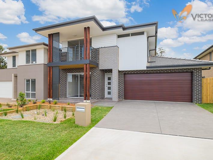 6 Saitama Road, Kellyville, NSW 2155