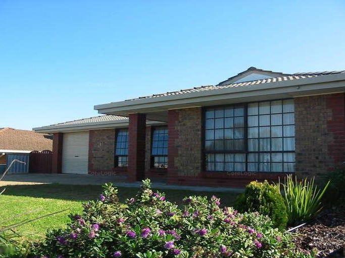 119 Murray Road, Port Noarlunga, SA 5167