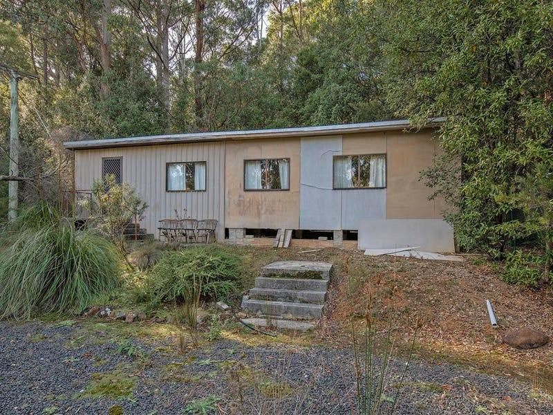 14 Grassmere Road, North Motton, Tas 7315