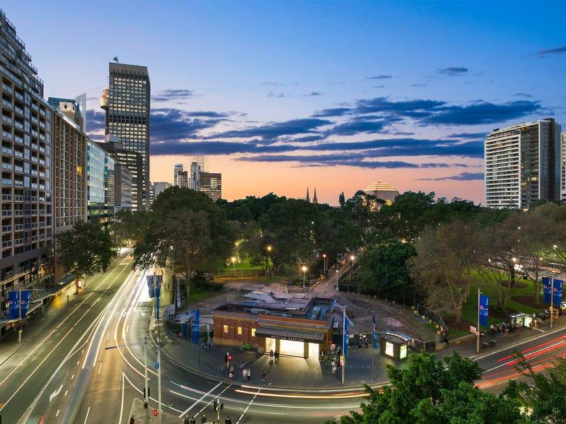 703/130 Elizabeth Street, Sydney, NSW 2000