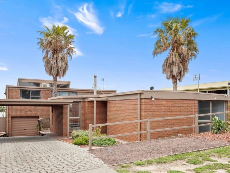 19 Maraboora Avenue, Clifton Springs, Vic 3222