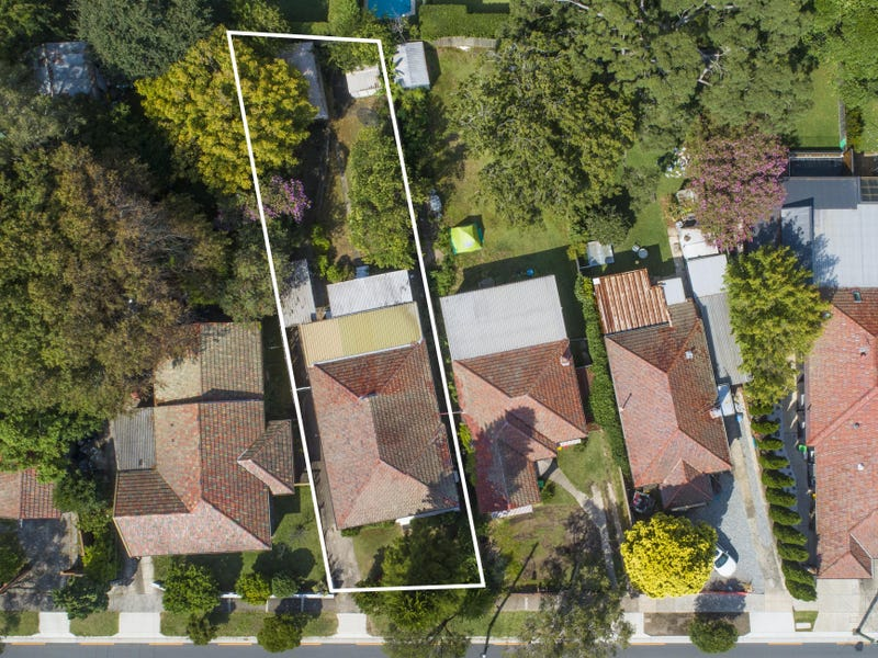 3 Alpha Road, Willoughby, NSW 2068