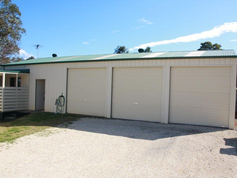 5A Wallis Street Port Macquarie NSW 2444 - Duplex/Semi-Detached