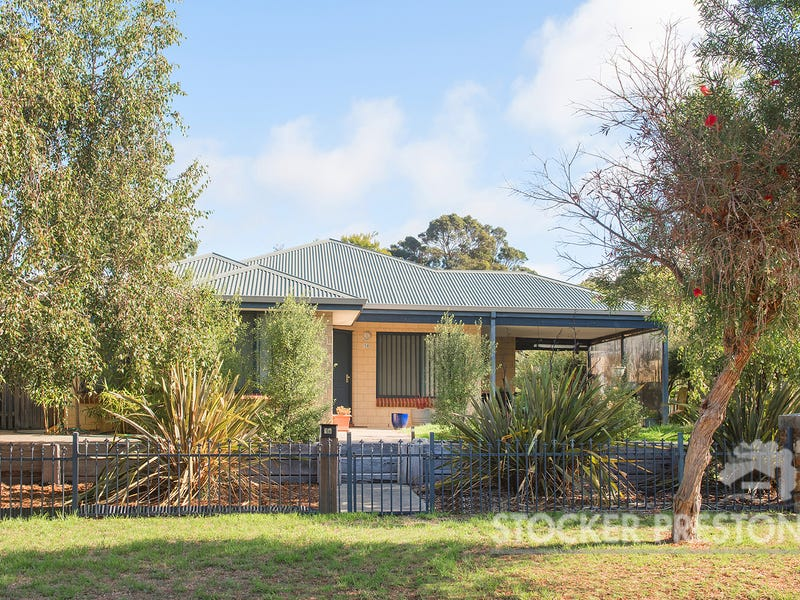 16 The Greenway, Margaret River, WA 6285