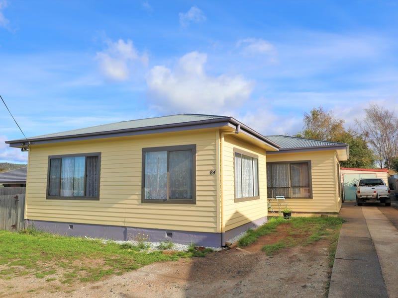 84 Middle Road, Devonport, Tas 7310