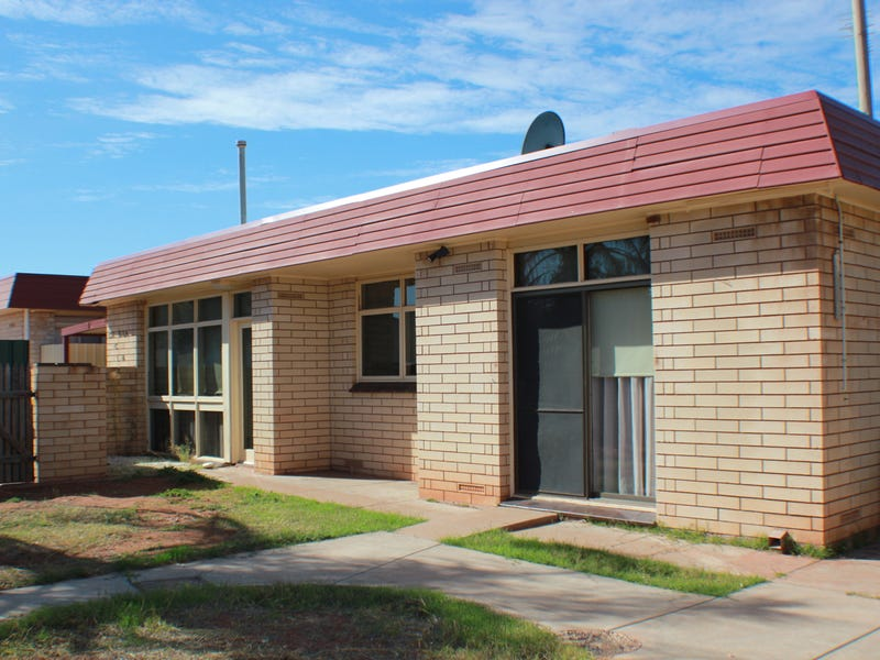 108 Essington Lewis Ave, Whyalla