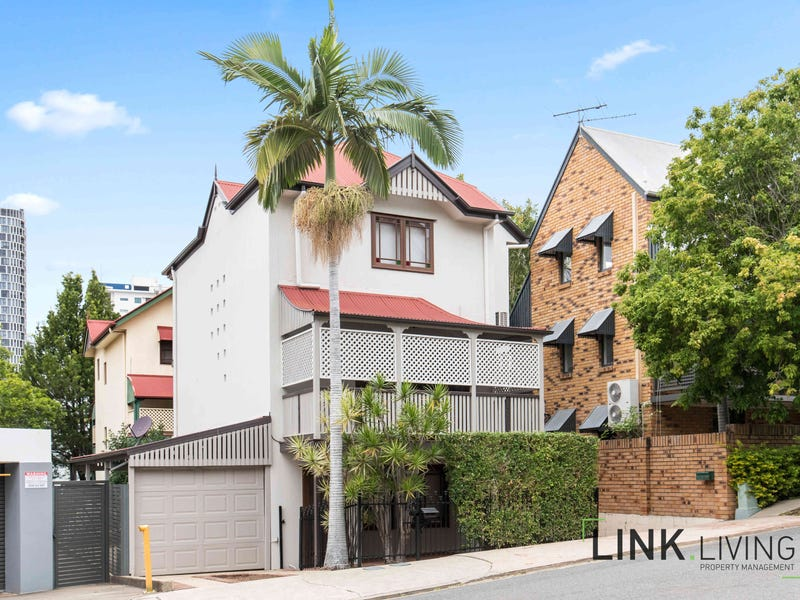 21A Phillips Street, Spring Hill