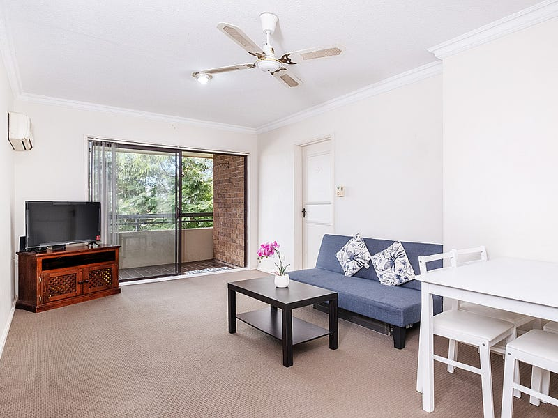 9/882 Pacific Highway, Chatswood, NSW 2067