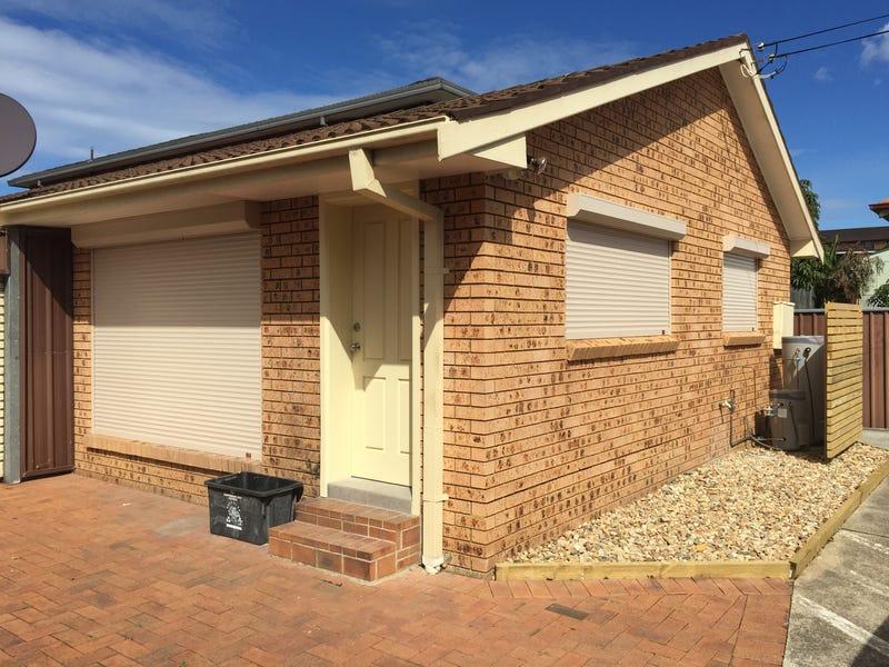 19 Amy Street, Campsie, NSW 2194