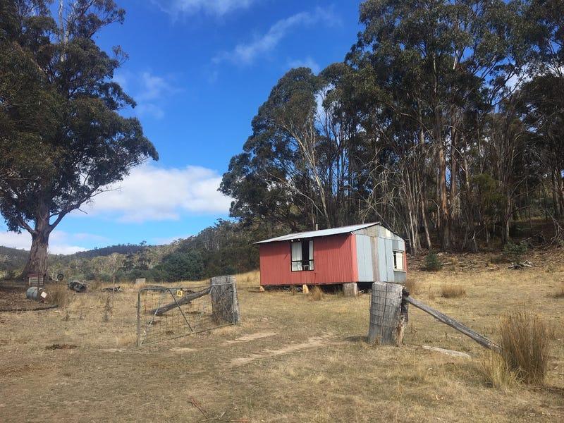 350 Springhill Bottom Road, Colebrook, Tas 7027