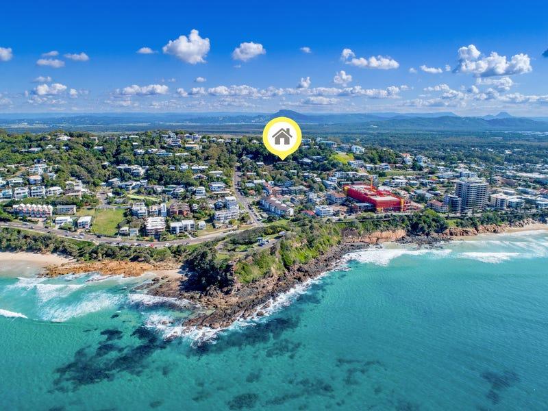 48 Pacific Terrace, Coolum Beach, Qld 4573
