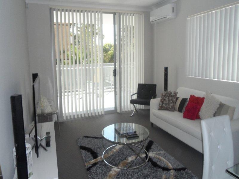 22/12-16 Terrace Road, Dulwich Hill, NSW 2203