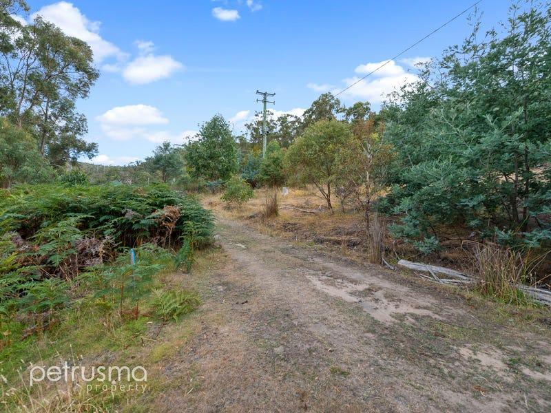 73 Douglas Road, Molesworth, Tas 7140