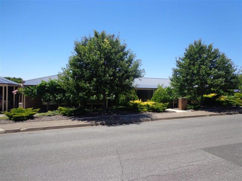 15 Abbott Avenue, McLaren Vale, SA 5171