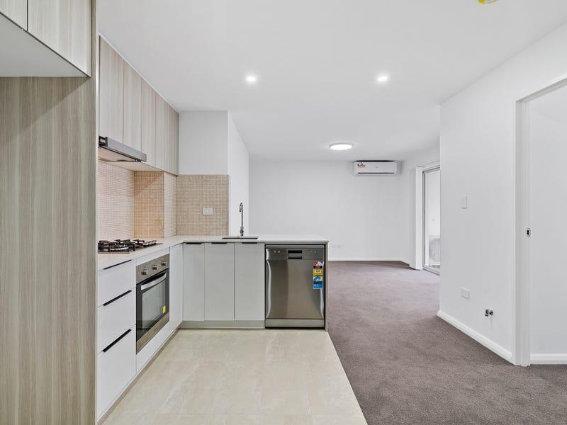 25/75-77 Faunce Street, West Gosford, NSW 2250