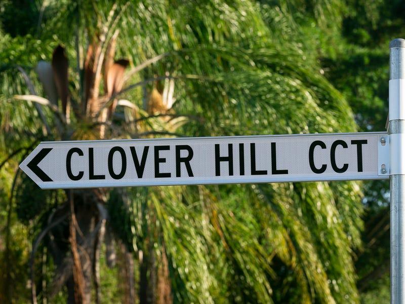 Lot 16, 1 Ballina Road, Bangalow, NSW 2479