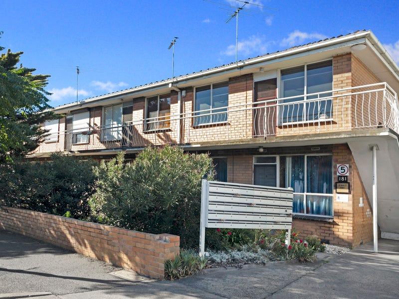 19/181 Geelong Road, Seddon, Vic 3011