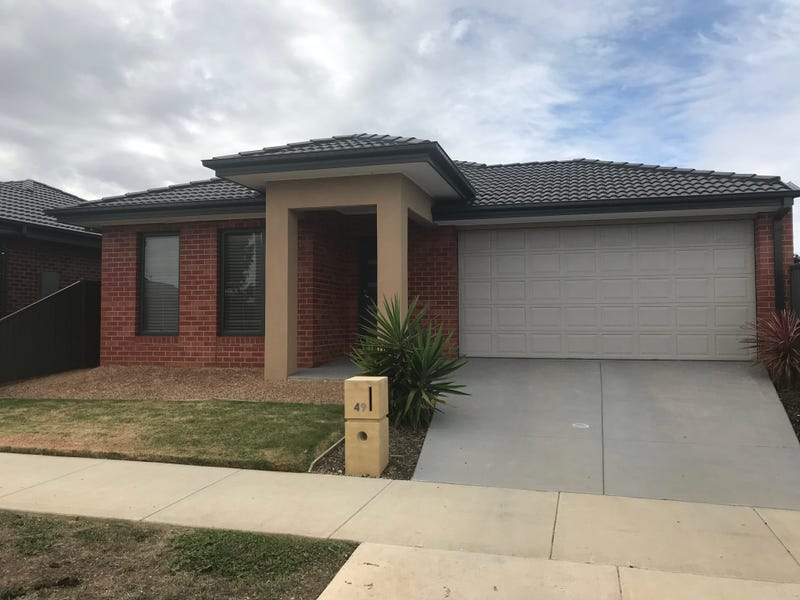 49 Daly Drive, Lucas, Vic 3350