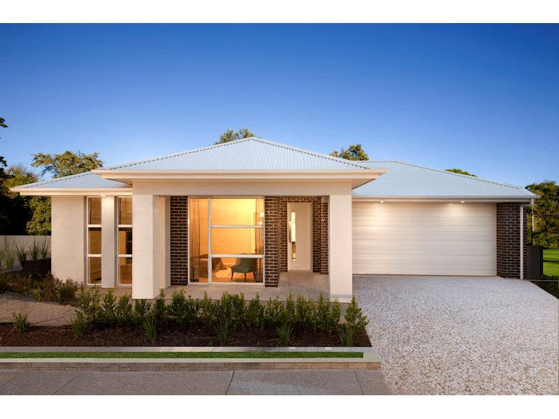 Lot 17 Gepps Ave, Parafield Gardens, SA 5107