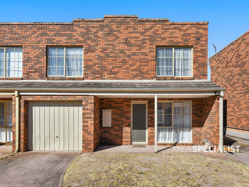 12/161 Nepean Highway, Seaford, Vic 3198