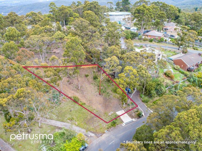 596 Nelson Road, Mount Nelson, Tas 7007