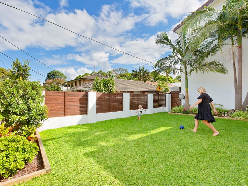 78a Oliver Street, Freshwater, NSW 2096