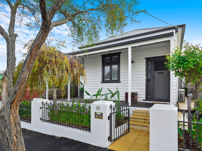 31 Coquette Street, Geelong West, Vic 3218