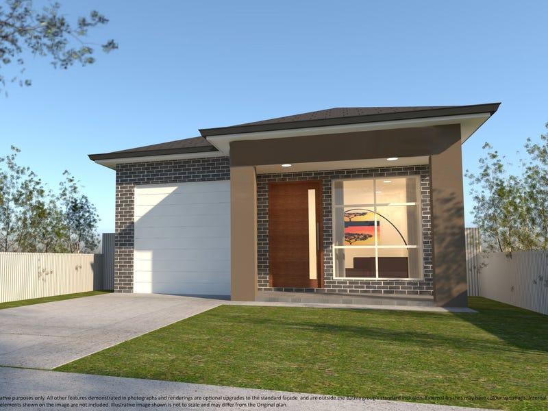 103 Cranbourne Street, Riverstone, NSW 2765