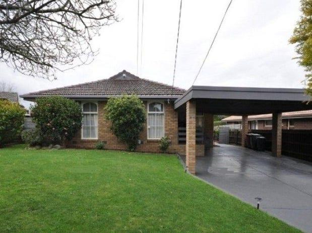 32 Marsden Crescent, Doncaster East, Vic 3109