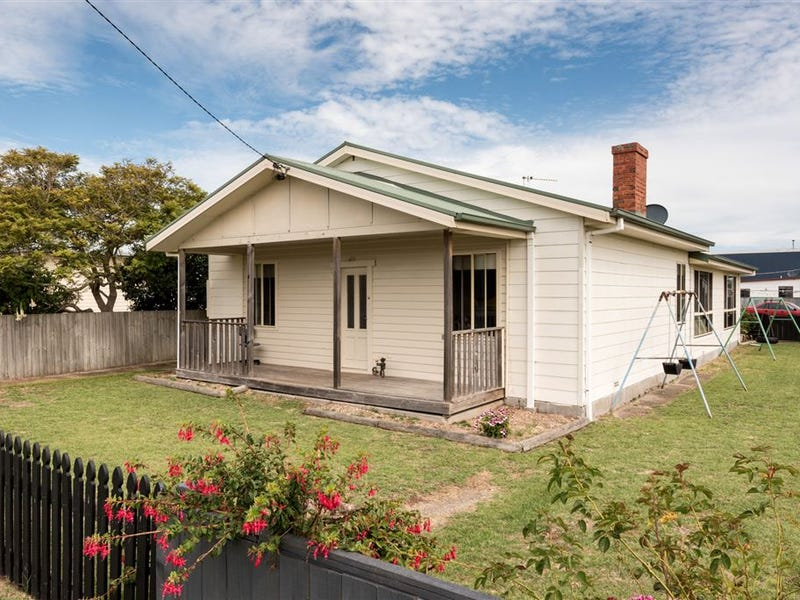 4 Drew Street, East Devonport, Tas 7310