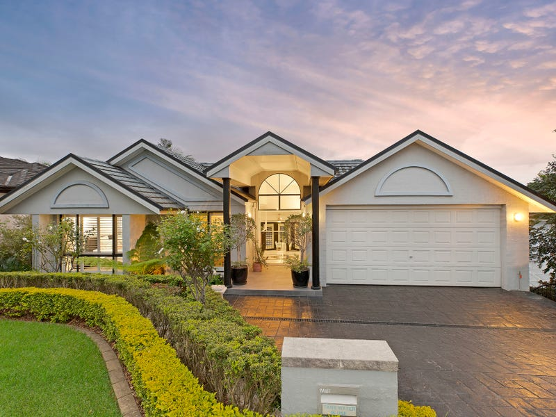 7 Sotherby Avenue, Terrigal, NSW 2260