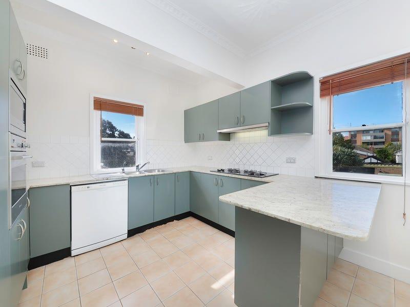 2/1 Powell Street, Coogee, NSW 2034