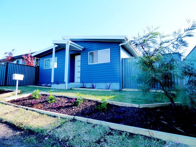 1A Highclere Street, Bateau Bay, NSW 2261